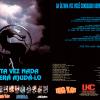 Lançamento Mortal Kombat 2 (LKC) - VideoGame 42