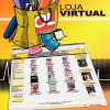 Loja O Levita - GameMania 01