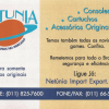 Netunia - VideoGame 55