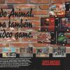 Nintendo Playtronic - VideoGame 43