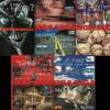Siga Sega - VideoGame 43