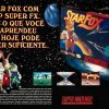 Star Fox - VideoGame 41
