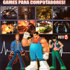 Teaser Especial PC - GameMania 01