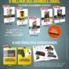 Coleção Old!Gamer Classics - PlayStation 263