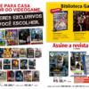 Editora Europa - Xbox 164
