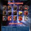 Gamers Pró Dicas - Gamers 81