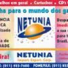 Netunia - Ação Games 125