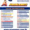 Progames - Gamers 81