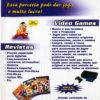 Progames + Lojistas - Gamers 81
