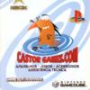 Castor Games.com - Gamers 86