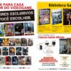 Editora Europa - PlayStation 264