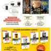 Editora Europa - PlayStation 265