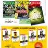 Editora Europa - Xbox 165