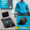 Gamer Gear - PlayStation 265