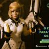 Geek Nation Brasil - Xbox 165
