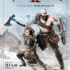 God of War (Iron Studios) - PlayStation 265