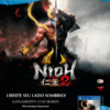 Nioh 2 - PlayStation 265