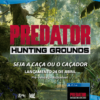 Predator: Hunting Grounds - PlayStation 265