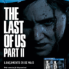 The Last of Us Part II - PlayStation 265