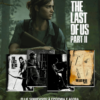 The Last of Us Part II (Tilibra) - PlayStation 264