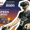 BGS 2020 - Revista Xbox 166