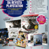 Clube Oficial da Revista PlayStation - PlayStation 266