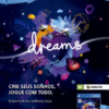 Dreams - PlayStation 266