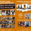 Editora Europa - PlayStation 266
