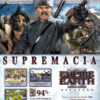 Empire Earth II: The Art of Supremacy - Game Master 15