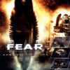 FEAR - Game Master 11
