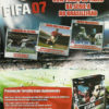FIFA 07 - Game Master 22
