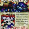 Institucional Dragão Brasil - Dragão Games 02