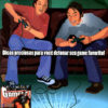 Institucional - Gamers Pró Dicas 70