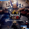 Nioh 2 - PlayStation 266