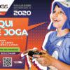 BGS 2020 - Xbox 167