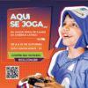 Brasil Game Show 2020 - Xbox 167