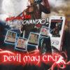 Devil May Cry - Revista Xbox 360 22