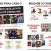 Editora Europa - PlayStation 267