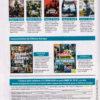 Editora Europa - Revista Xbox 360 22