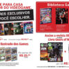 Editora Europa - Xbox 167