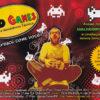 Kid Games - Revista Xbox 360 22