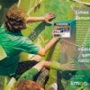 Limao.com.br - Revista Xbox 360 22
