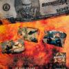 Mercenaries 2 - Revista Xbox 360 22