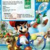Torneio Mario Power Tennis - NGamer Brasil 22