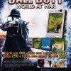 Call of Duty World at War - Revista Xbox 360 25