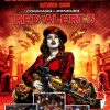 Coomand & Conquer Red Alert 3 - Game Master 44