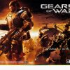 Gears of War 2 - Revista Xbox 360 25