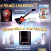 Inicial Games - Game Master 29