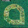 Limão - Revista Xbox 360 25
