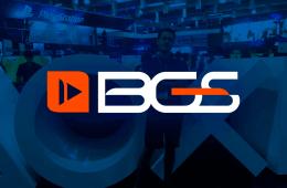 BGS 2019